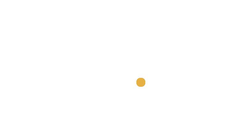 BRICO.M