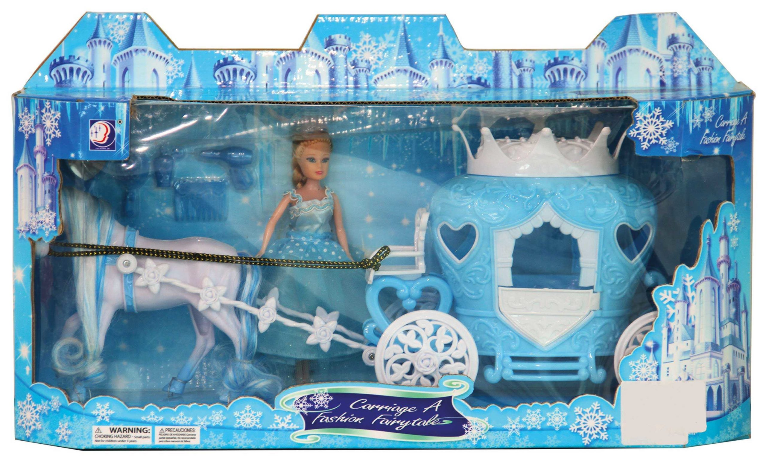 princesse des neiges brico M Astaffort