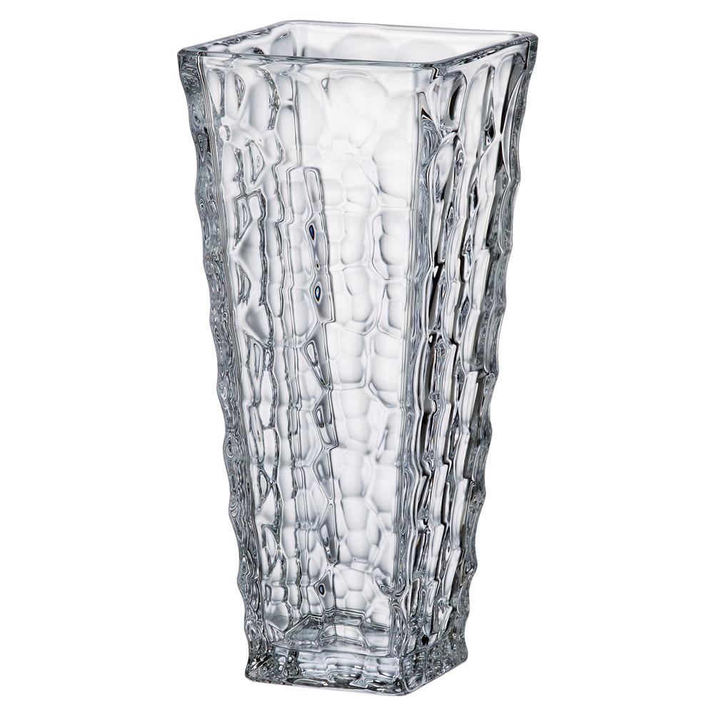 vase marble idée déco astaffort