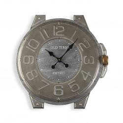 horloge montre cadeau Noël Gers