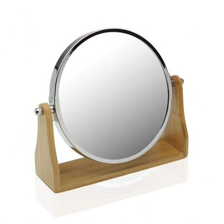 miroir sur pied brico M Astaffort