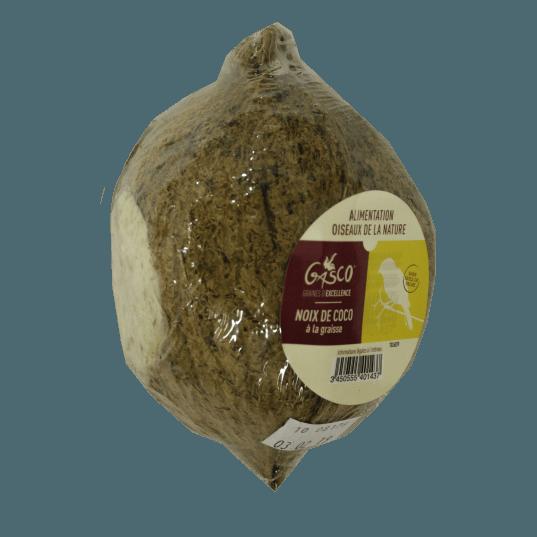 bougie cerabella gers lot-et-garonne brico M